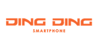 Dingding Stock ROM