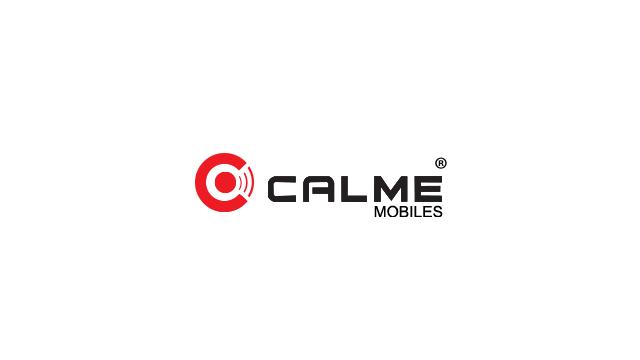 Download Calme Stock ROM