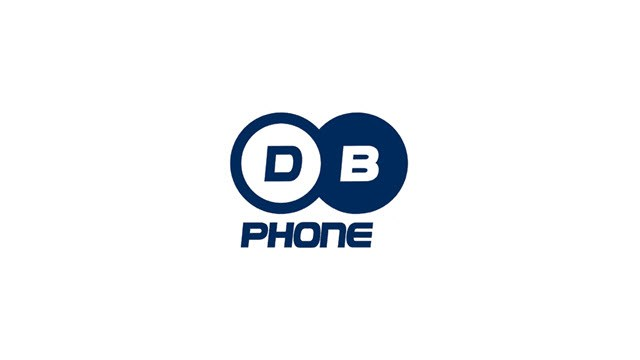 Download DBphone Stock ROM