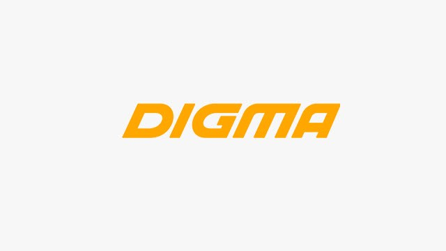 Download Digma Stock ROM