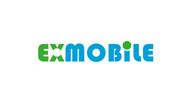Download EXMobile Stock ROM