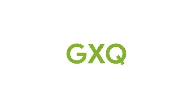 Download GXQ Stock ROM