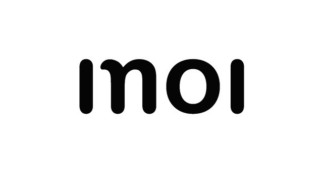 Download Inoi Stock ROM