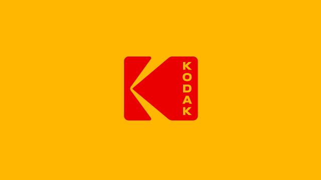 Download Kodak Stock ROM