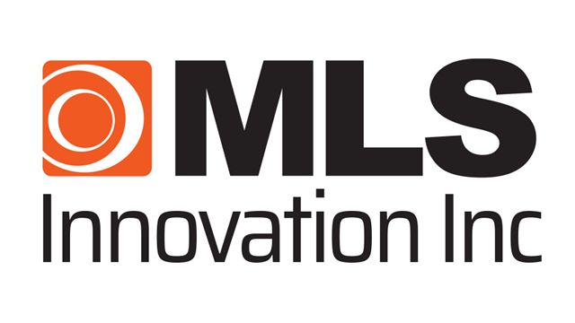 Download MLS Stock ROM