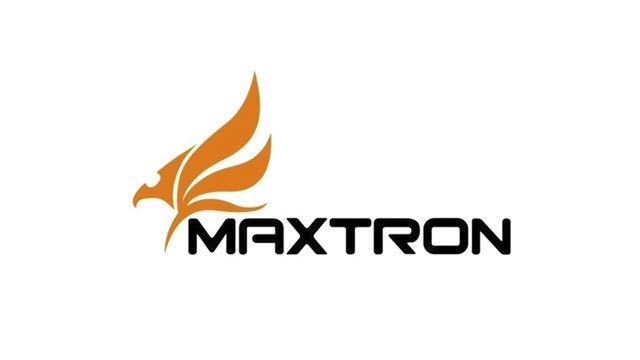 Download Maxtron Stock ROM