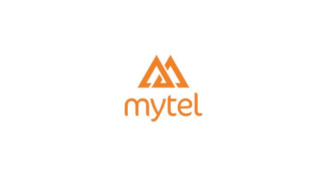 Download Mytel Stock ROM