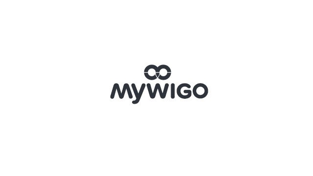 Download Mywigo Stock ROM
