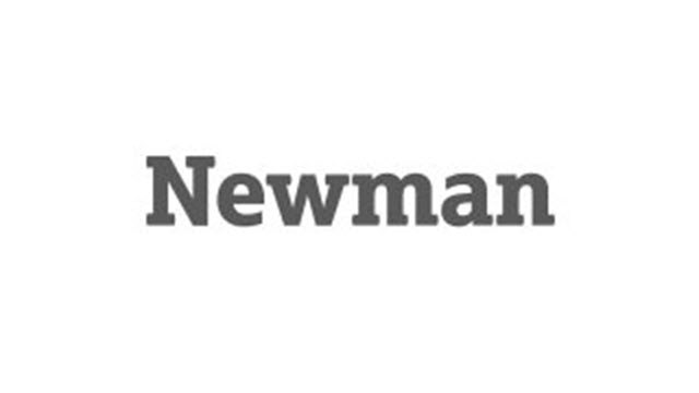 Download Newman Stock ROM