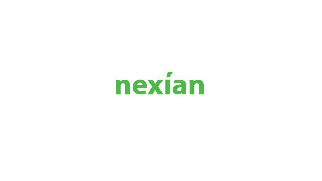 Download Nexian Stock ROM