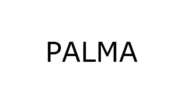 Download Palma Stock ROM