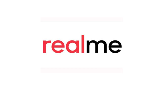 Download RealMe Stock ROM