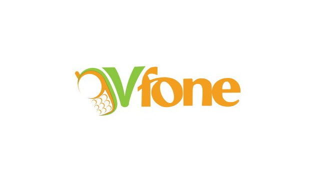 Download Vfone Stock ROM