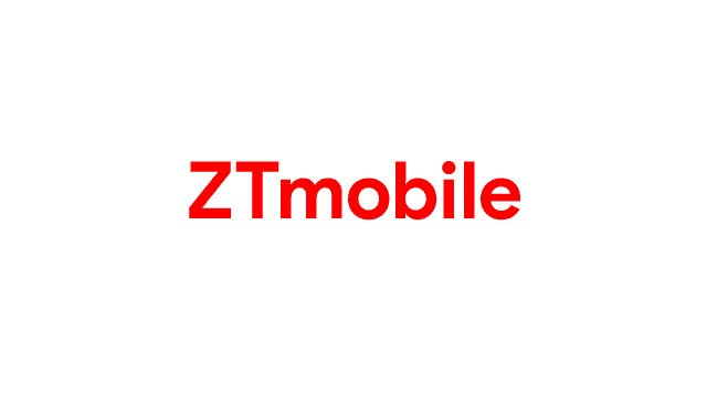Download ZT Mobile Stock ROM