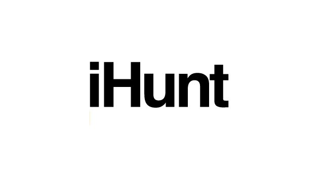 Download iHunt Stock ROM