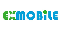 EXMobile Stock ROM