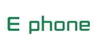 Ephone Stock ROM