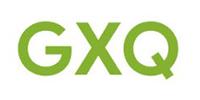 GXQ Stock ROM