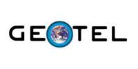 Geotel Stock ROM