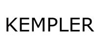 Kempler Stock ROM