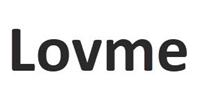 Lovme Stock ROM