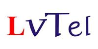 Lvtel Stock ROM