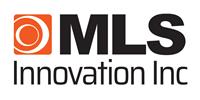 MLS Stock ROM