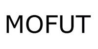 Mofut Stock ROM