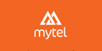 Mytel Stock ROM