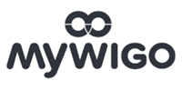 Mywigo Stock ROM