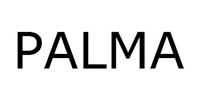 Palma Stock ROM