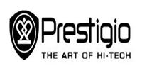 Prestigio Stock ROM