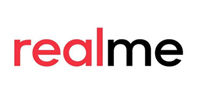 RealMe Stock ROM