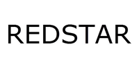 RedStar Stock ROM