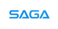 Saga Stock ROM