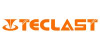 Teclast Stock ROM