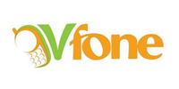 Vfone Stock ROM