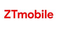 ZT Mobile Stock ROM