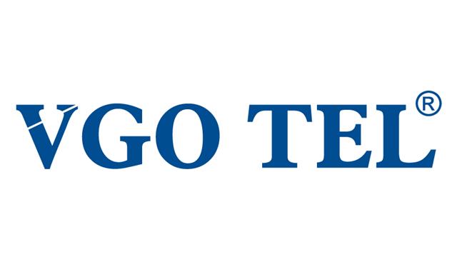 Download Vgo Tel Stock ROM