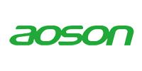 Aoson Stock ROM