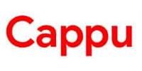 Cappu Stock ROM