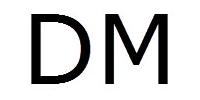DM Stock ROM