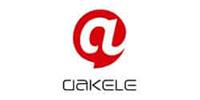 Dakele Stock ROM