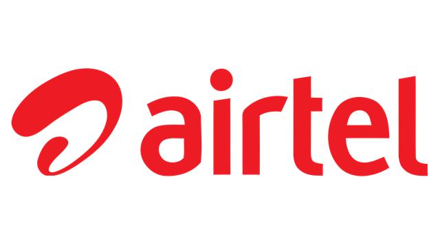 Download Airtel Stock ROM