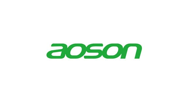 Download Aoson Stock ROM
