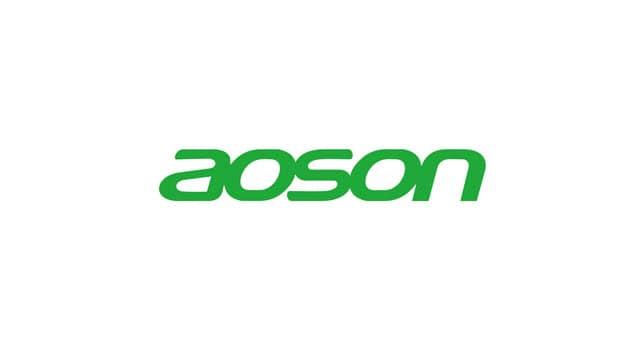 Download Aoson Stock ROM