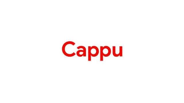 Download Cappu Stock ROM
