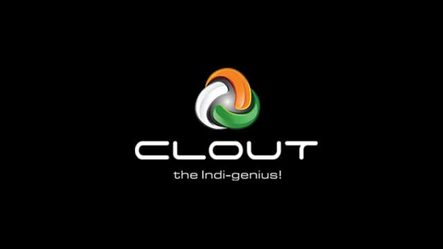 Download Clout Stock ROM
