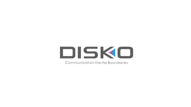 Download Disko Stock ROM