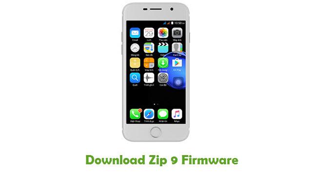 Download Download Zip 9 Firmware
